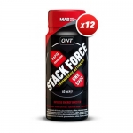 QNT Stack Force Shot/60ml - 12 Shots