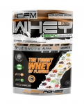 APF CFM 100% Whey Protein 500g